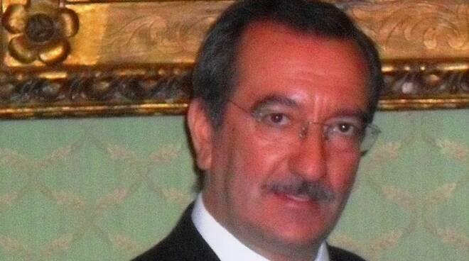 Piero Sasso