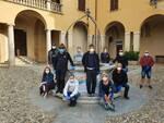 volontari Gazzola