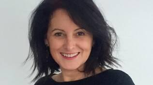 Anna Paola Cavanna (Confapi)