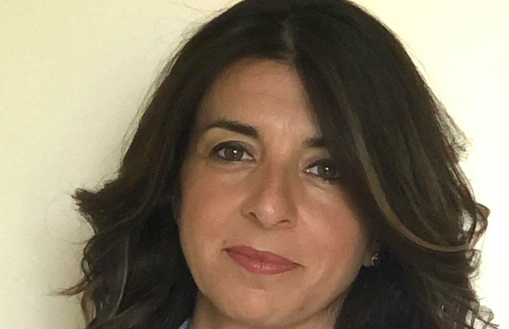 Erika Colla