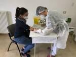 Farini test sierologici
