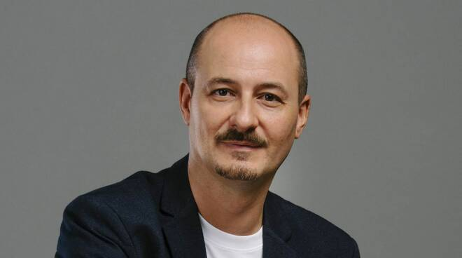 Luca Rasca