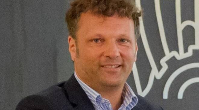 Nicola Parenti