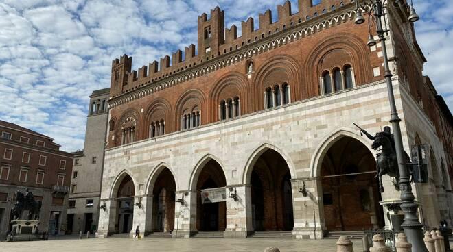 Piacenza, scatta piano la fase due