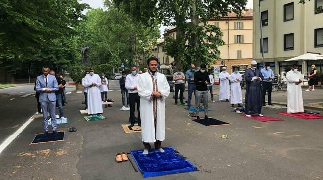 ramadan facsal
