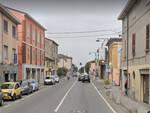 San Nicolò via Emilia