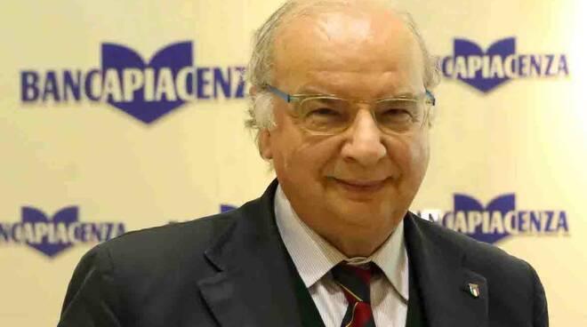 Umberto Suprani