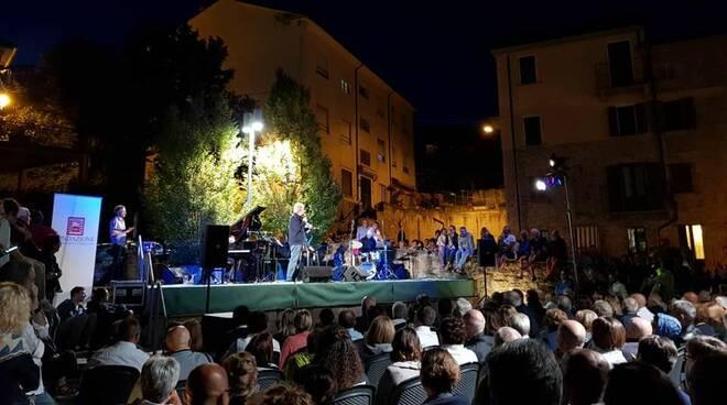 Valtidone Festival