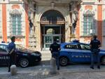 Banca d'Italia Klimt