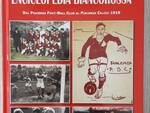 Enciclopedia Biancorossa