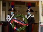 Festa dei Carabinieri 2020