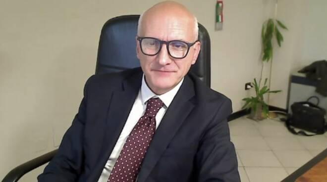 Filippo Guglielmino