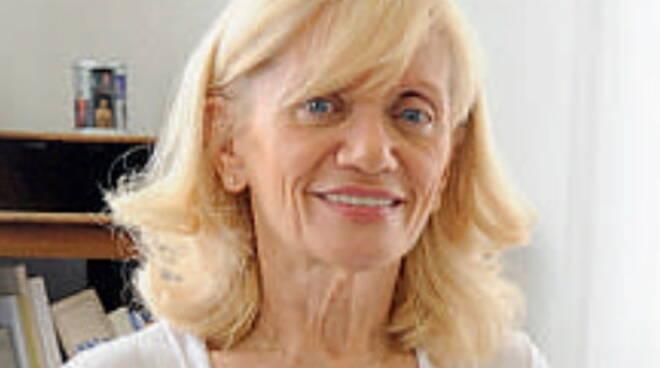Gianna Arvedi