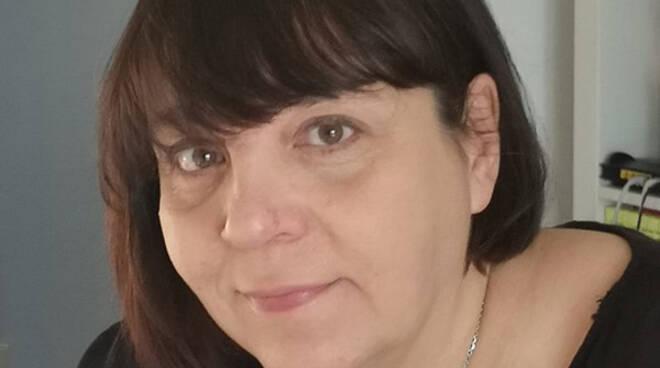 L'assessore regionale Paola Salomoni