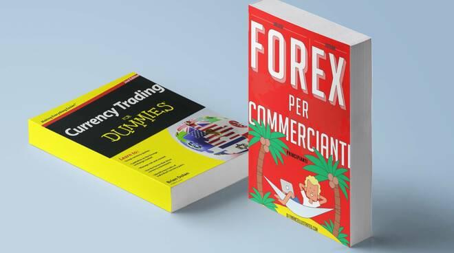 Libri Forex