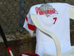 Piacenza baseball giovanili