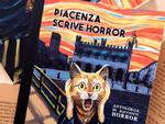 Piacenza scrive horror