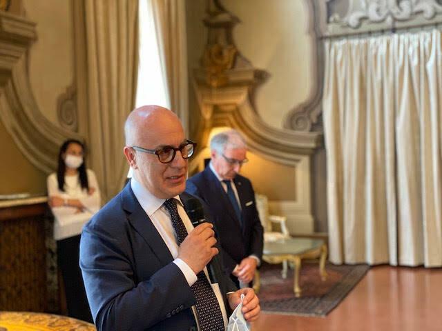 Pietro Ostuni