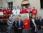 Premio Croce Rossa