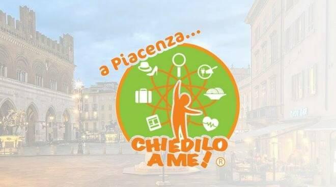 A Piacenza chiedilo a me