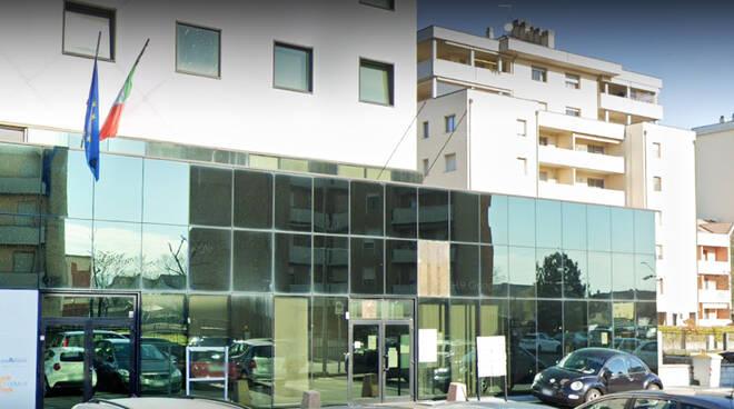 Agenzia Entrate Piacenza
