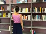 Biblioteca Besurica