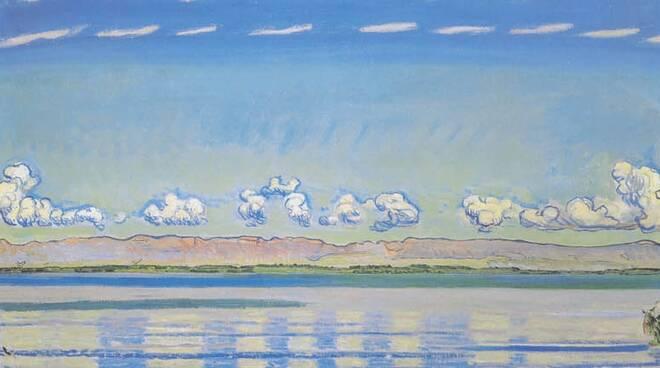 """Biffi Arte """"Landscape"""""""