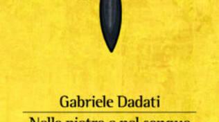 Serate Letterarie Giana Anguissola