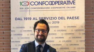 Confcooperative Piacenza