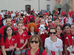 Croce Rossa Bobbio