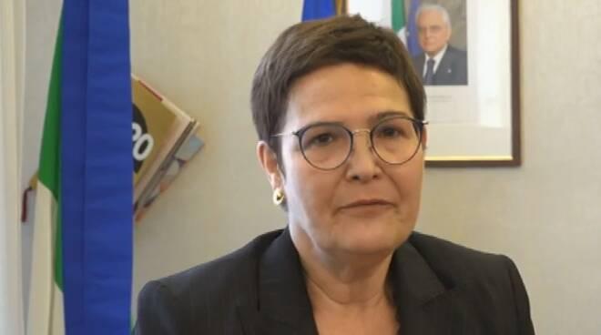 Daniela Lupo