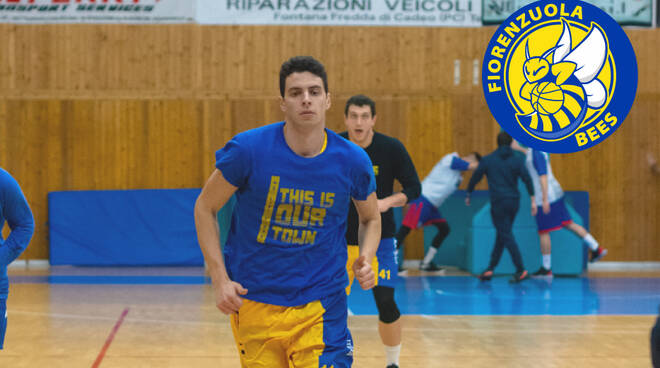 Davide Zucchi