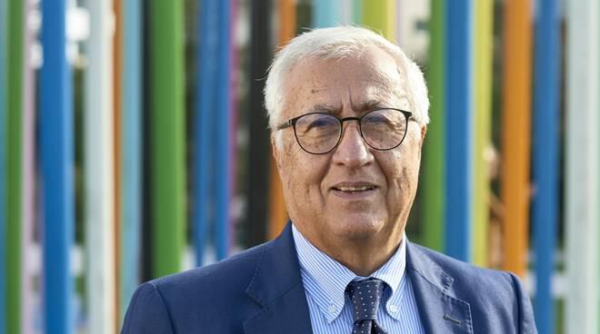 Domenico Rinaldini