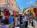 fiera mercato S. Antonino