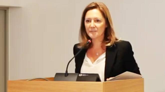 Giuliana Bensa