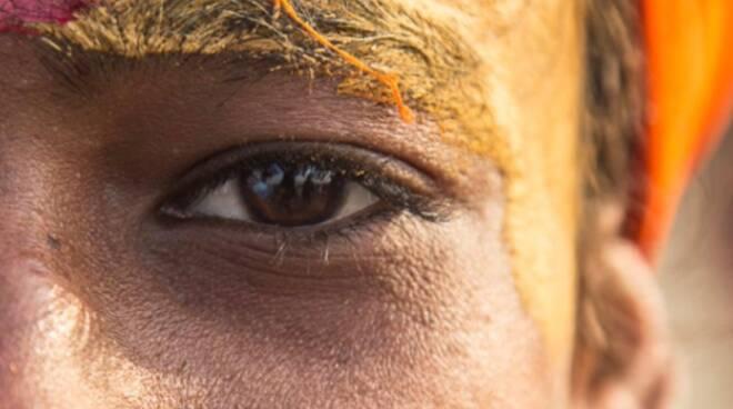 Indiani (foto Giona Granatello)