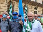Ivo Bussachini, Francesco Bighi, Michele Vaghini