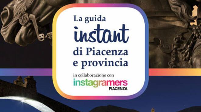 La nuova guida Instant Piacenza