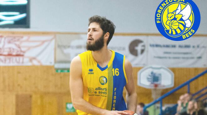 Luca Fowler