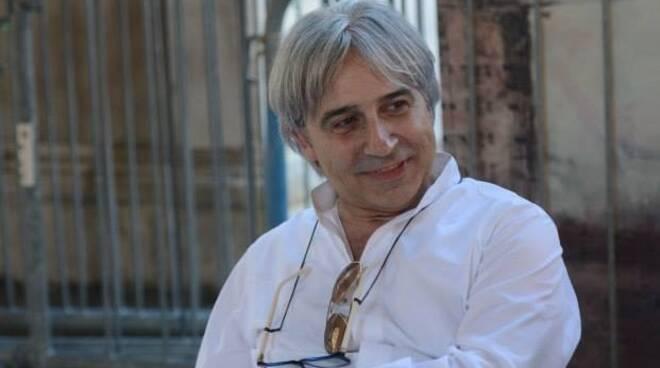 Mauro Molinaroli