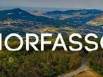 Morfasso tv