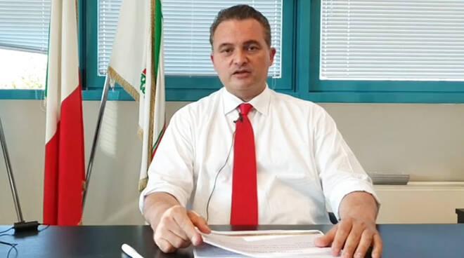Raffaele Donini
