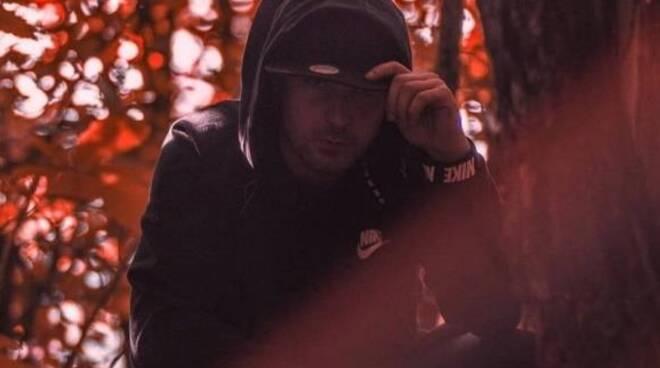 rapper vaysy