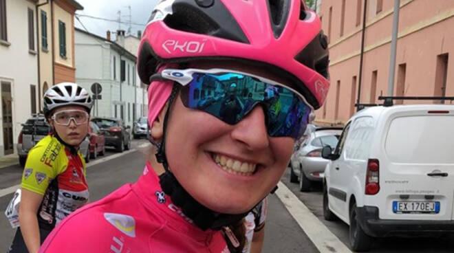 Silvia Bortolotti