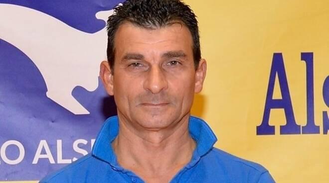Stiliano Faroldi (Conad Alsenese)