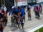 velodromo donne