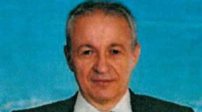 Angelo Antoniazzi