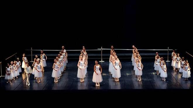 Foto Domenichino da Danza