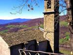 Pieve di Borgotaro