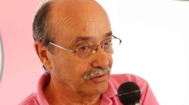 Riccardo Francani
